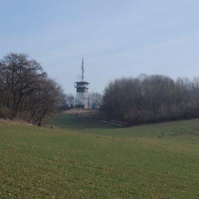 Der Lotsenturm