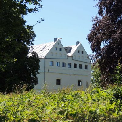 190623_gutshauser32