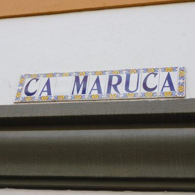 191206_grancanaria38 (Copy)