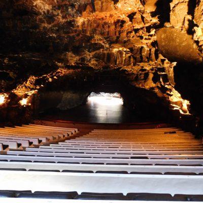 Konzert-Höhle
